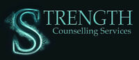 Individual, Couples, and Family Counselling Services