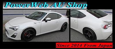 PowerWeb AU Shop