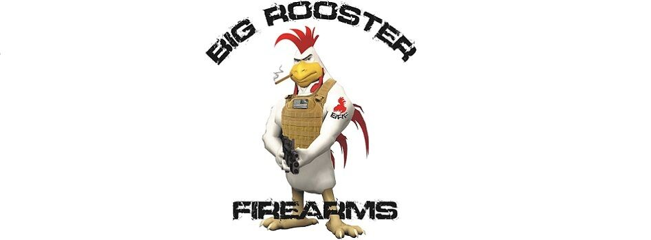 Big Rooster Firearms