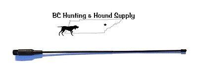 Hunting Dog Supplies - Tracking Antenna
