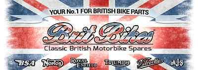 Brit Bikes UK