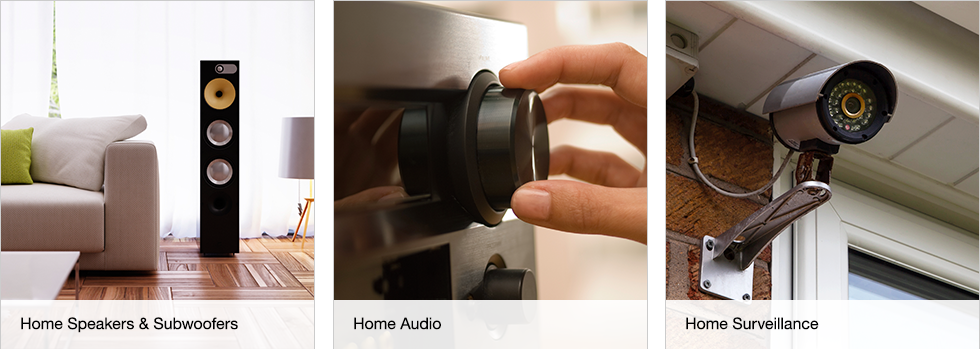 TV, Video & Audio from Samsung, Vizio, LG & Panasonic | eBay