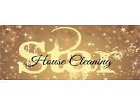 STAR House Cleaning and Interior Decoration