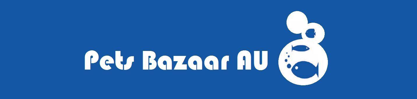 PetsBazaarAU