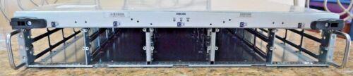 Infinera Otm-500 10-slot 500g Otn Tributary Module Line Card For Xtc-10 Dtn-x