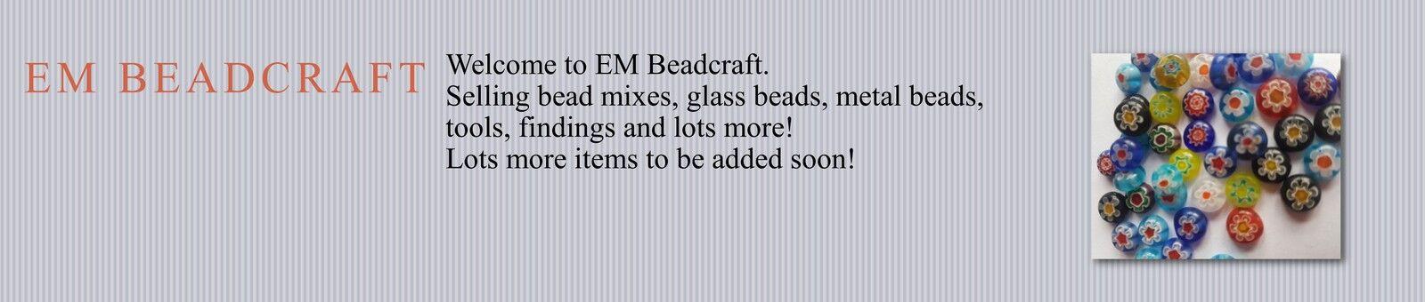 EM Beadcraft