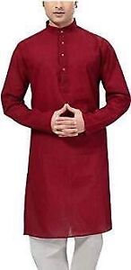 Indian pakistani Mens outfit jodhpuri bandgala pathani salwar