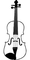 Violin and Old-Time Fiddle Lessons