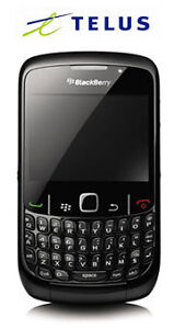 Blackberry 8530, works pefectly and in original box