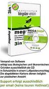 Onlineshop Software