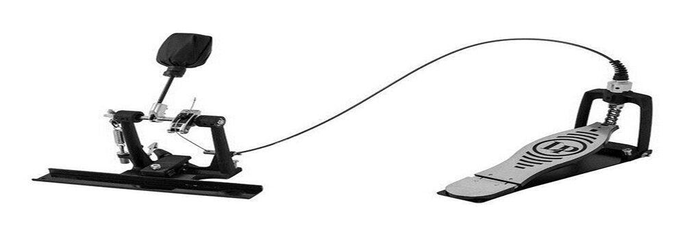 best cajon pedals ebay. Black Bedroom Furniture Sets. Home Design Ideas