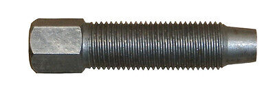 Set Screw For Boom Cylinder Crank 033746 Case Tf300 Trencher Lot Of 2