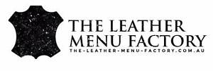 The Leather Menu Factory Kirrawee Sutherland Area Preview