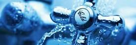 Peter Graham Heating & Plumbing Services