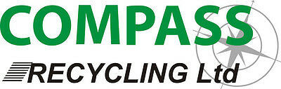 Compass Recycling Ltd