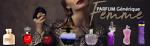 beautyparfum