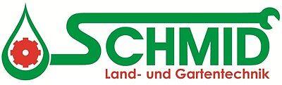 schmid-land-gartentechnik