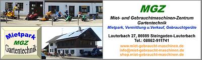 mgz-mietpark