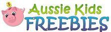 Aussie Kids Freebies Sydney City Inner Sydney Preview