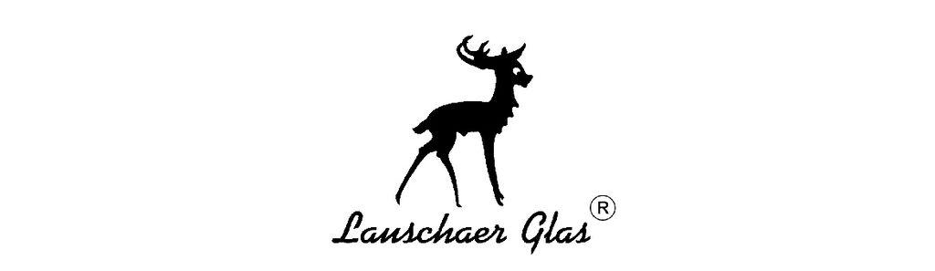 Original Lauschaer Glas