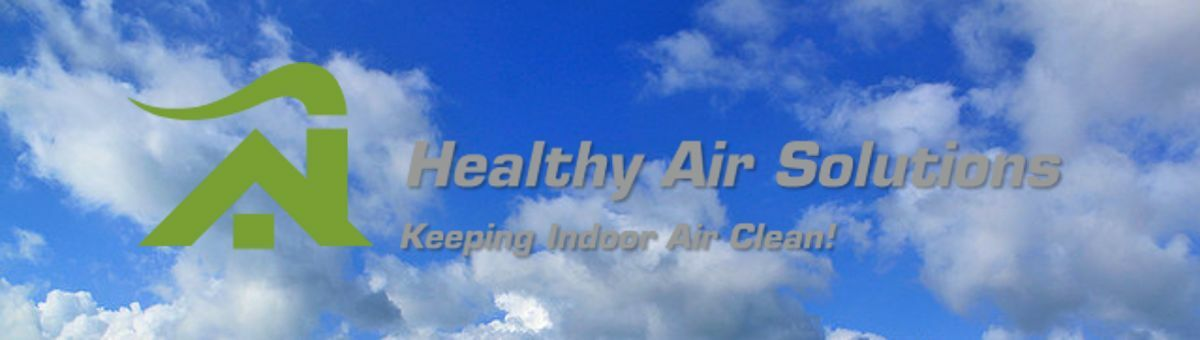Healthy Air Solutions