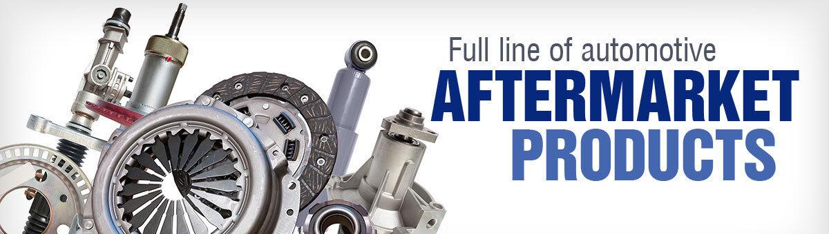 powermotors_automotive