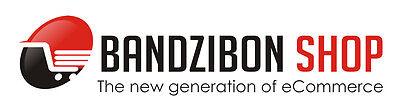 Bandzibon's Shop