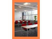 ( DA1 - Dartford Offices ) Rent Serviced Office Space in Dartford