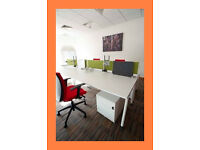 ( S60 - Rotherham Offices ) Rent Serviced Office Space in Rotherham