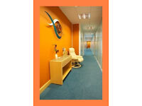 ( WD6 - Elstree Offices ) Rent Serviced Office Space in Elstree