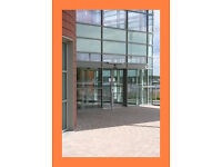 ( S9 - Sheffield Offices ) Rent Serviced Office Space in Sheffield