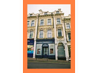 ( TN1 - Tunbridge Wells Offices ) Rent Serviced Office Space in Tunbridge Wells