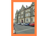 Office Space and Serviced Offices in * Aberystwyth-SY23 * for Rent