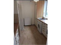 2 Double Bedroom Flat in Gerrards Cross with Parking Easy Commute to London