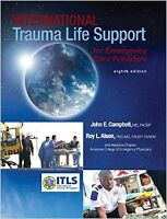 Paramedic students! Are you receiving tutoring assistance funds?