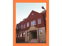 ( B95 - Henley in Arden Offices ) Rent Serviced Office Space in Henley in Arden