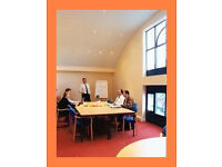 Office Space and Serviced Offices in * Kenilworth-CV8 * for Rent