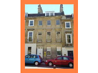 ( BA1 - Bath Offices ) Rent Serviced Office Space in Bath