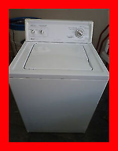 Wanted ***Working or Non Working Washers***