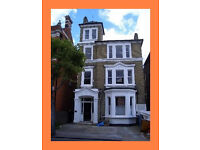 ( SW15 - Putney Offices ) Rent Serviced Office Space in Putney