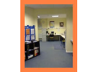 ( AL1 - St Albans Offices ) Rent Serviced Office Space in St Albans