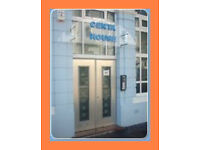 ( WC1H - Kings Cross Offices ) Rent Serviced Office Space in Kings Cross