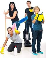 $20/hour - apartment & house cleaning - find out why choose us