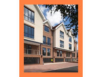 ( KT22 - Leatherhead Offices ) Rent Serviced Office Space in Leatherhead