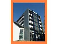 ( LE13 - Melton Mowbray Offices ) Rent Serviced Office Space in Melton Mowbray