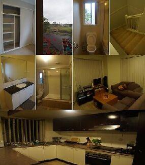 ♥ ♥ $135 per week- Single room (Fully furnished) ♥ ♥ Brisbane Region Preview