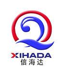 XIHADA Information Technology
