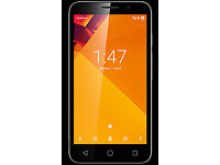 Android phone (Unlocked)