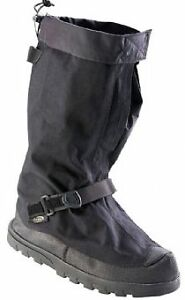 Brand New! Mens Neo overshoes/galoshes