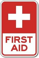 Emergency First Aid and CPR level C